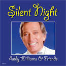 Silent Night: Andy Williams & Friends
