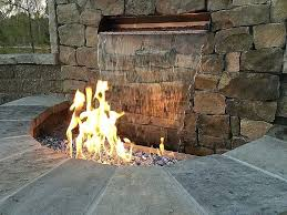 full size of firewall great wall of fire custom pits inspirational grate tall kids
