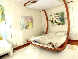 modern teenage bedroom furniture. Fun Bedroom Decorating Ideas Modern Teenage  Furniture Teen Decor Elegant . C