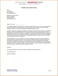 Cover Letter Templates Google Docs 7 Examples To Download