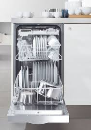 miele 18 inch dishwasher. Contemporary Miele Amazoncom Miele Panel Ready Full Console 18 Inch Dishwasher G4500SCISS  Appliances And E