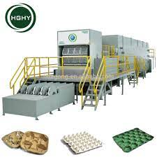 En iyi yumurta viyolu üretim makinası Üreticilerini ve yumurta viyolu  üretim makinası için turkish Konuşan Market Alibaba.com'da bulun