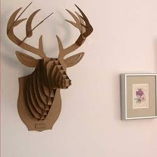 recycled paper furniture. recycling paper for incredible cardboard room furniture and decor accessories recycled a