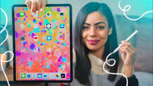 <b>iPad Pro 12.9</b> Review - 2 Months Later! - YouTube