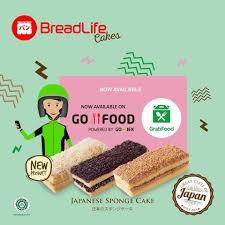 Sudah Pada Order Belum Breadlife Cakes Breadlife Bakery Facebook