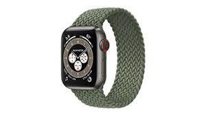 Apple Watch Edition Series 6 Full ...