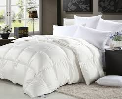 california king bedspreads with bedding mirimar reversible duvet cover set california king size for bedroom ideas