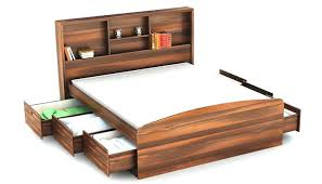 multipurpose furniture for small spaces. Multipurpose Office Furniture Hon Motivate Classroom For Small Spaces . T