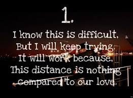 Cute Love Quotes For Your Boyfriend Amazing Love Quotes Cute Love Quotes And Sayings For Your Boyfriend
