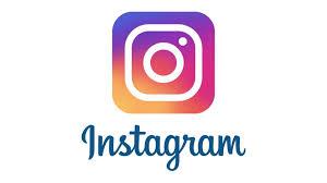 Slikovni rezultat za oznaka za instagram za web stranicu
