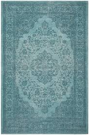 430 best rugs for kitchen images on teal kitchen rugs