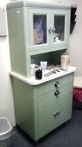 Hospital Medicine Cabinet 25 Best Ideas About Medical Cabinets On Pinterest Vintage