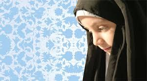 Image result for حجاب کودکان