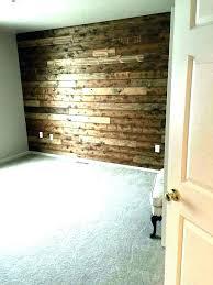 wood wall paneling ideas half wall paneling wall paneling ideas wall paneling ideas half wall paneling