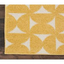 area rug red and gold area rugs cream area rug yellow striped carpet pink rug