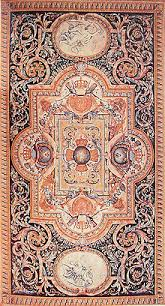 Arabesque Pattern Extraordinary Arabesque Wikipedia