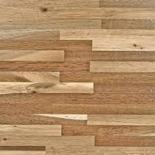 oak wood countertops butcher block countertops natural wood countertops live edge wood slabs littlebranch farm liveedgewoodcountertopoverlaywoodslab