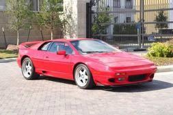 cars for sale by owner. Fine Sale Autotrader Find OneOwner 1997 Lotus Esprit V8 Featured Image Thumbnail And Cars For Sale By Owner A