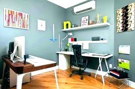 Best office wall colors Color Combinations Best Office Wall Colors Related Post Office Wall Paint Color Schemes Tall Dining Room Table Thelaunchlabco Best Office Wall Colors Related Post Office Wall Paint Color Schemes