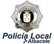 Resultado de imagen de oposiciones policia local albacete