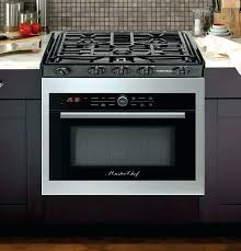 microwave with drop down door master chef built in convection oven w slide gas inc watts ft capacity microwave oven countertop with drop down