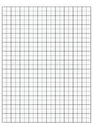 Printable Graph Sheets Charleskalajian Com