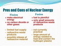 nuclear energy pros and cons essay thesis on prostitution nuclear energy pros and cons essay