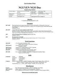 Macbeth Essay Facts Popular Thesis Statement Ghostwriters Website