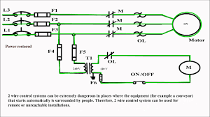 2 wire control vs 3 wire control 2 wire control and 3 wire control 2 wire control vs 3 wire control 2 wire control and 3 wire control