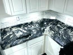 giani granite countertop paint kit home depot granite paint for home depot packed with granite overlay