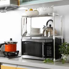 Best Rated Microwave Ovens Lime Green Standard Under Cabinet  Dimensions Shelf Under Cabinet Microwave Dimensions42