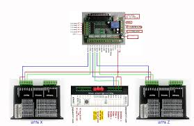 wiring diagram for usb wiring wiring diagrams wiring diagram
