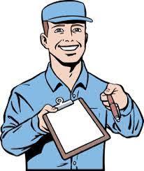 seeking delivery personnel in kingston jobs seeking delivery personnel picture