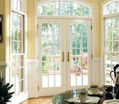 beautiful anderson patio door and series hinged patio door with colonial grilles 21 andersen patio doors
