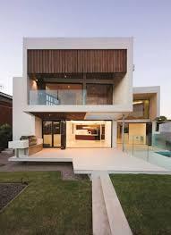 lofty ideas 15 cottage house designs melbourne small house design