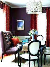 purple dining room chairs purple dining room chairs purple dining room table purple dining room chairs