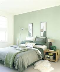 Dulux Paint Bedroom Ideas Dulux Paint Colours For
