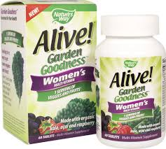 item 022160 main product image alive garden goodness