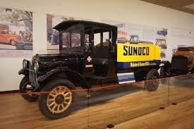 Stock Design South King Street File Sloan Museum At Courtland Center December 2018 28 1924
