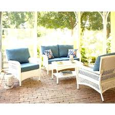 marvelous inspiration outdoor patio furniture and replacement cushions martha stewart cushion slipcovers furnitur