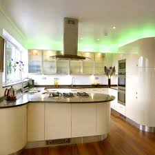 lighting above kitchen sink. Lighting Above Sink Recessed Over Kitchen On Lights For Plus Perfect Innovations.Pendant Light Flush