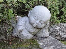 garden buddha. Happy Buddha Garden Statue - Google Search