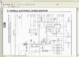 wiring diagram for john deere 997 z trak the wiring diagram John Deere Lt133 Wiring Diagram wiring diagram for john deere 997 z trak the wiring diagram john deere lt133 wiring diagram 3a