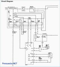 pretty trane wiring diagrams model twe images electrical circuit single phase refrigeration compressor wiring diagram at Trane Compressor Wiring Diagram