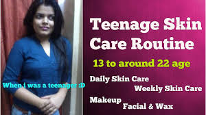 age skin care routine india problems tips solutions for men women in hindi