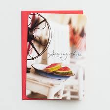 Christian Thank You Appreciation Cards Dayspring