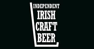 We Whiskey You A Merry Xmas & A <b>Happy New Beer</b> | Hotpress