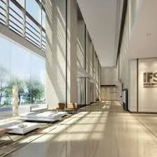office lobby interior design. best photo corporate interior design lobby with commercial office view 01 e