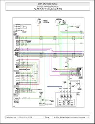 2001 chevy malibu radio wiring diagram chicagoredstreak com 2000 malibu radio wiring diagram at 2001 Malibu Radio Wiring Diagram