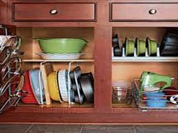attractive kitchen cabinet organizer ideairaculous ideas for organizing your kitchen cabinets awesome house